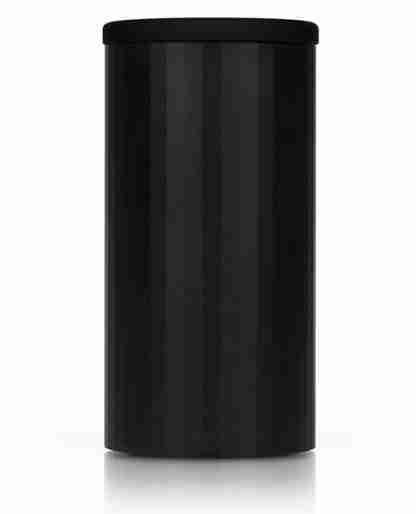 LELO F1s Prototype - Black
