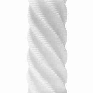 Tenga 3D Spiral Stroker