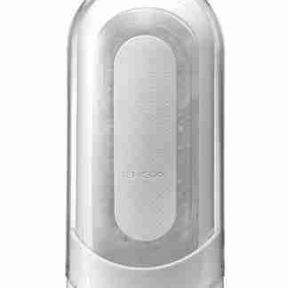 Tenga Flip Zero - White