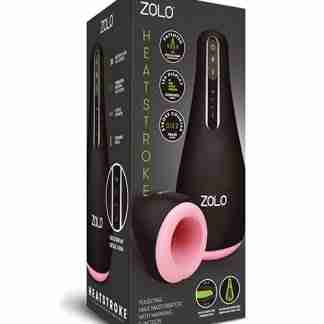 ZOLO Heat Stroker